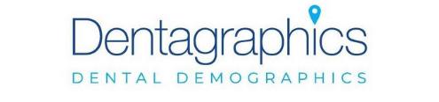 dentagraphics